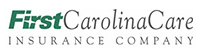 First Carolina Care