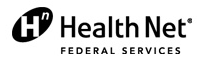 Health Net Federal Services