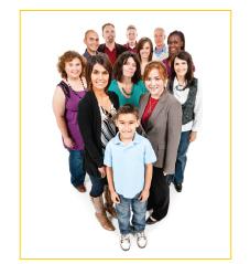 Family Psychiatry, Durham