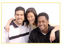 Mental Health Careers - Durhsm, Hillsborough, Pinehurst