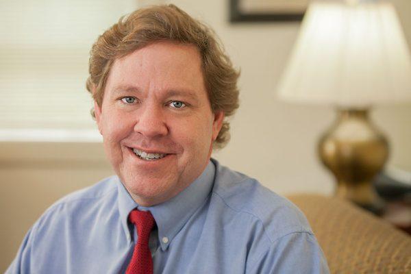 Dr. Greg Clary