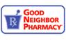 Good Neighbor Pharmacy